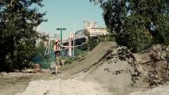 vanier-park-dirt-jumps-construction-p1120872-rt
