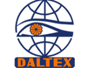 شركة دالتكس إمباسكو للتنمية الزراعية والتصدير