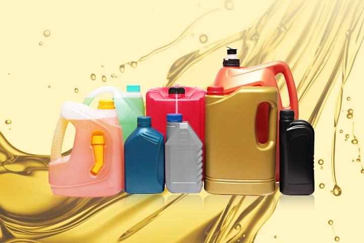 عبوات-بلاستيك-للكيميائية-والصناعية