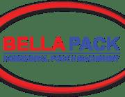 شركة Bella Pack تجميع وتصنيع وتصميم ماكينات التعبئة والتغليف