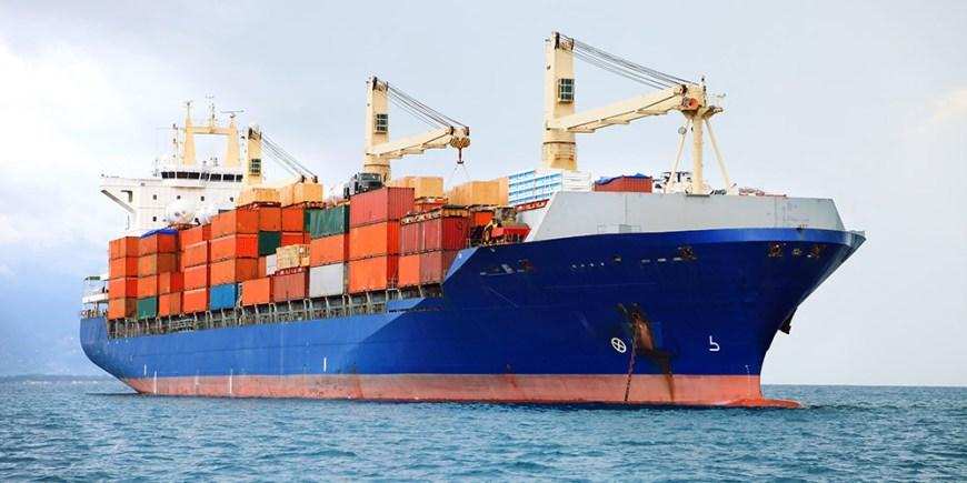 خدمة-الشحن-البحرى-من-شركة-اراميكس