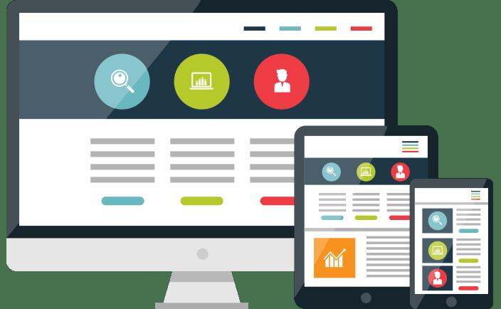 نحن-نقدم-خدمة-تصميم-مواقع-الكترونيه-على-الانترنت-باحترافية-1