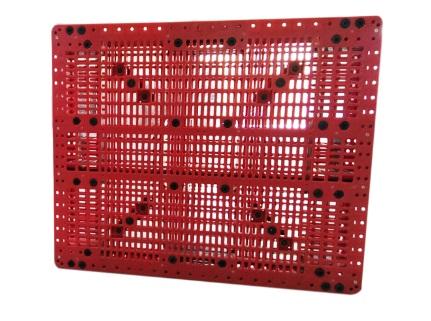 تصنيع-باليتات-بلاستيكية-من-مصنع-مودرن-بلاست2