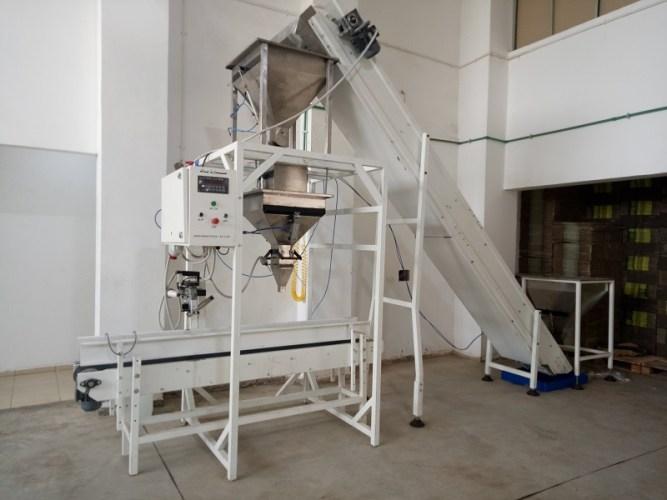 تصنيع-وتوريد-ماكينة-تعبئة-شكاير-بنظام-الوزن-1