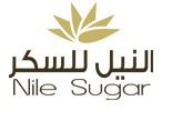 شركة النيل للسكر