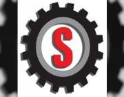الهندسية ستيل لماكينات التعبئة والتغليف  وخطوط الإنتاج