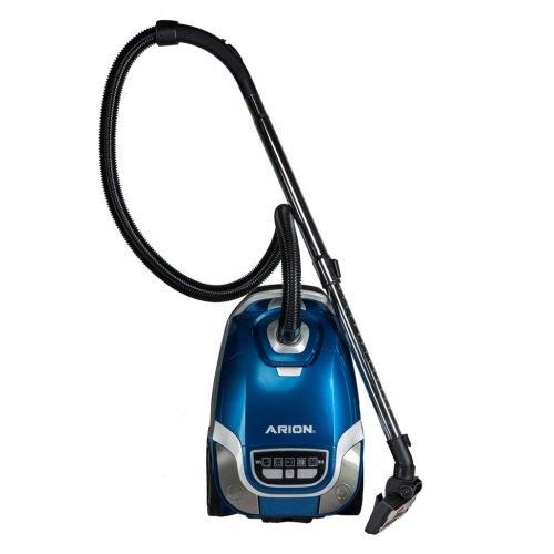 مكنسة-كهرباء-آريون-الكهربائية-2000-وات-ازرق