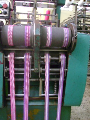 تصنيع-حزام-الحبال-وايضا-تتوفر-الأحزمة-الرافعة