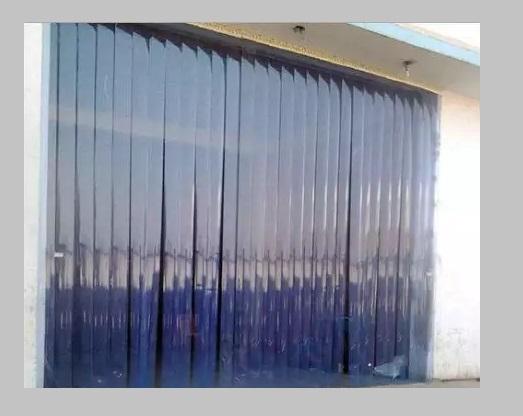 توريد-ستأئر-مشمع-PVC-شفافة-وسميكة-1