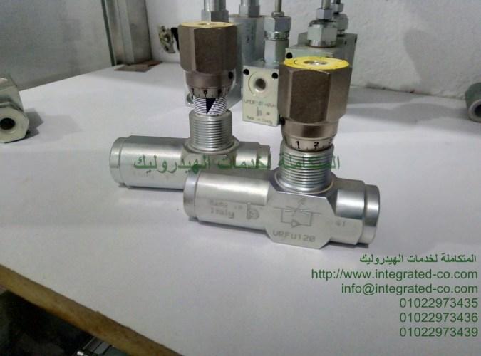 توريد-وتركيب-بلف-تحكم-سريان-زيت-الهيدروليك-1