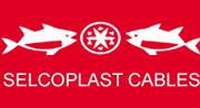 شركة سيلكوبلاست كابلات لصناعة الكابلات المرنة