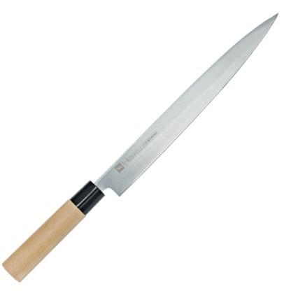 Chroma Haiku couteau à découper H09
