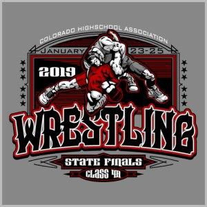 66f766dc Wrestling Shirt Designs Archives - Custom T Shirt Designs