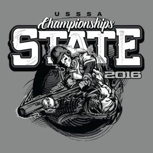 Baseball State Championships