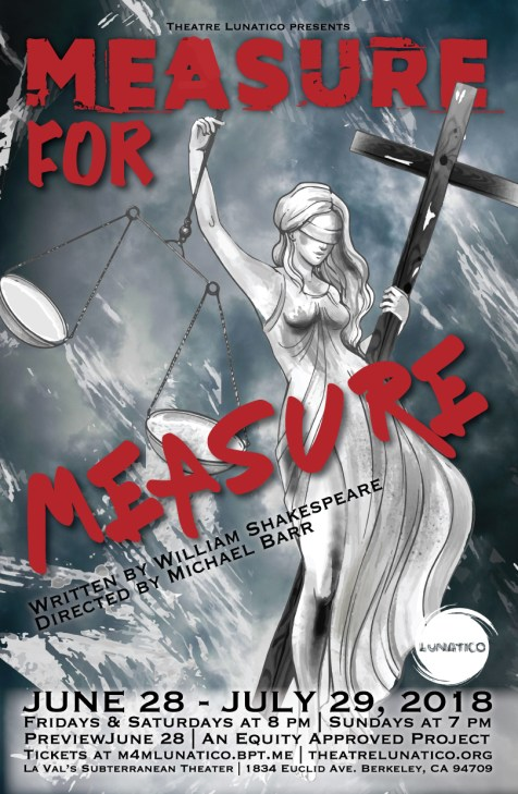 Measure-11x17-poster-WEB