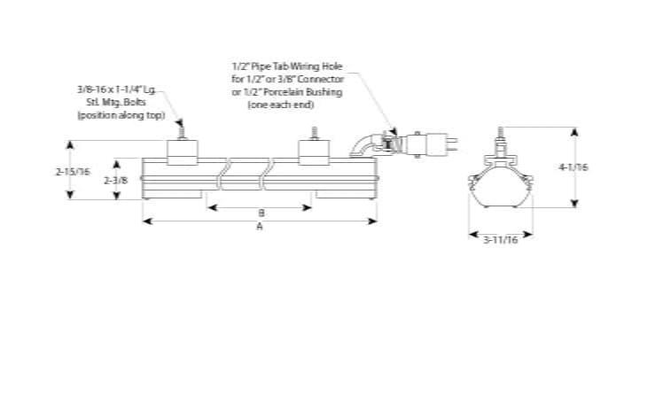 chromalox heater wiring diagram 2002 chevy silverado single element radiant - rad
