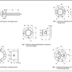 Immersion Heater Thermostat Wiring Diagram Jvc Kd R330 Chromalox Manual