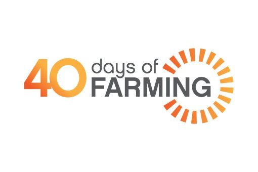 Agent. Inc – 40 Days of Farming