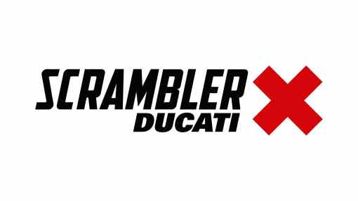 Ducati Newport Beach – Apparel Sizzle