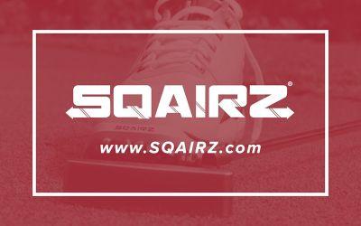 SQAIRZ – eCommerce Advertisements