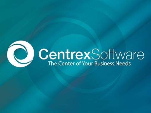Centrex Software – Welcome Video