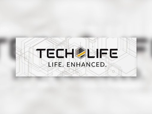 Tech Life – BeatBlock Twins Promo