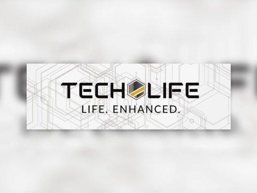 Tech Life – BeatBlock Twins Promo