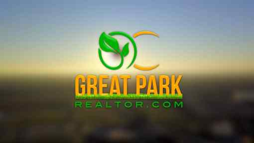 OC Great Park Realtor – Neighborhood Overview