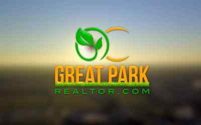 OC Great Park Realtor – Neighborhood Overview