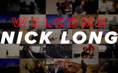 Nick Long Walkout Video