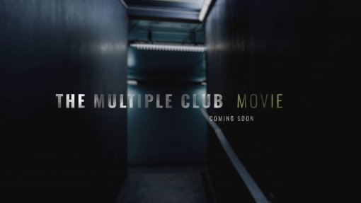 The Multiple Club Movie Trailer
