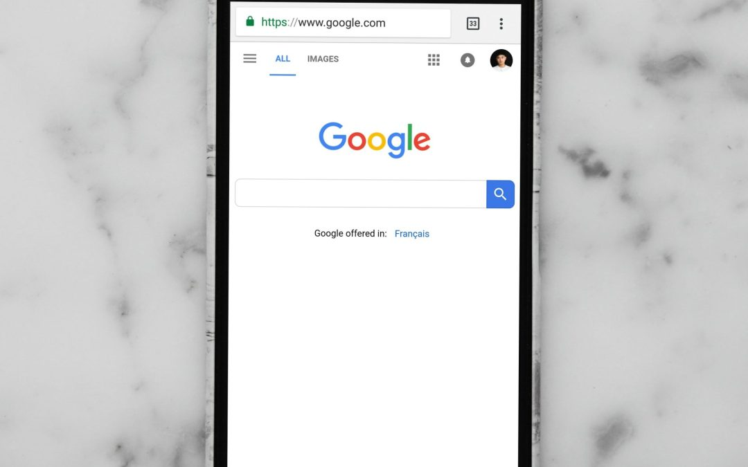 Chrome prediction feature coming to mobile