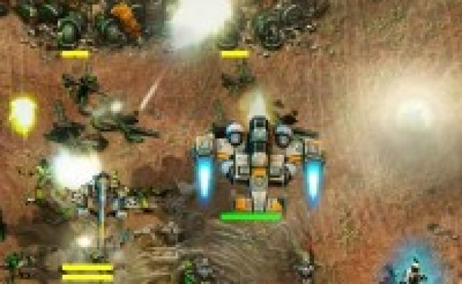 Top 5 Strategy Games For Chrome And Chromebook Chrome Geek