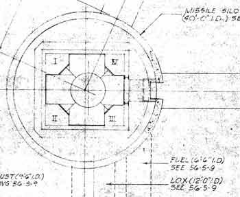 Subaru Impreza Wiring Diagram. Subaru. Best Site Wiring