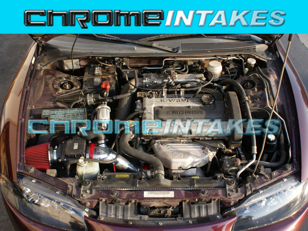 1999 Chrysler 300m Suspension Diagram 1999 Free Engine Image For