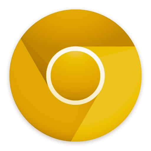 chromeos_canary
