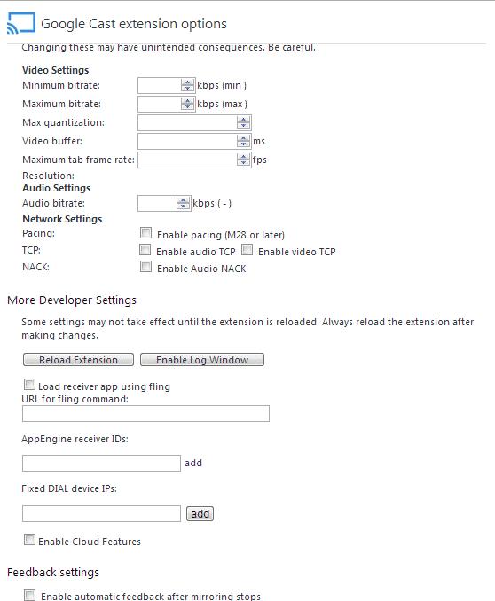 chromecast-hidden-settings