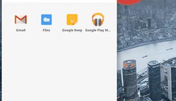 ok-google-on-chromebook