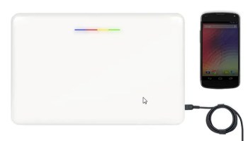 chromebook-mtp-connect