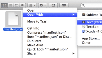 chrome-files-mac