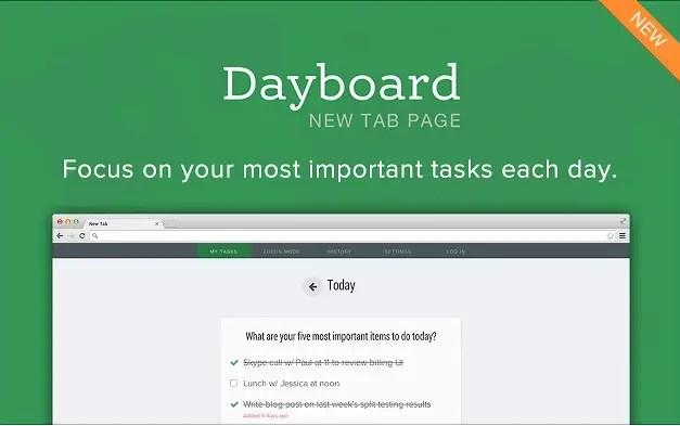 chrome-new-tab-task