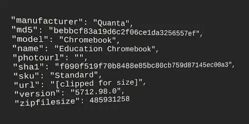 olpc-chromebook