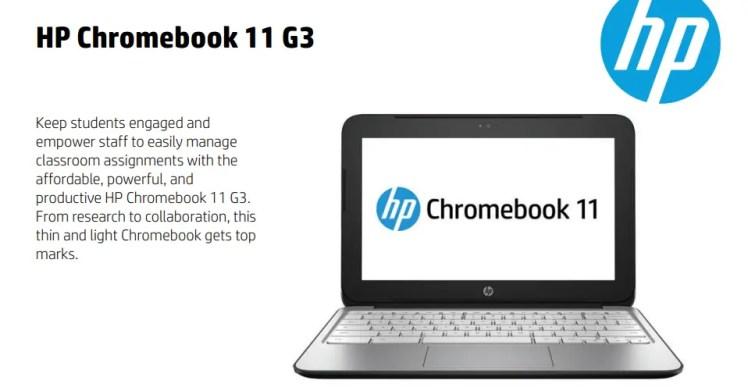 hpchromebook-11-g3