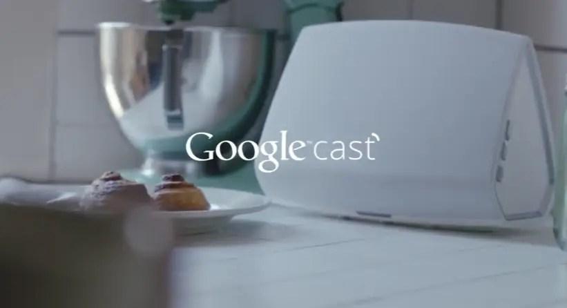 google-cast-audio