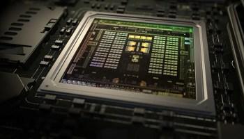 tegra-x1-chip