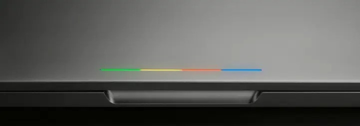 chromebook-pixel-2016