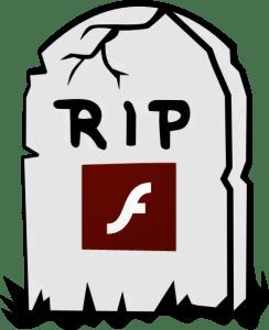 rip-flash