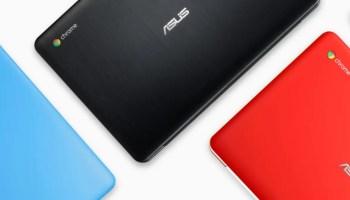 asus-c301sa-Chromebook-1