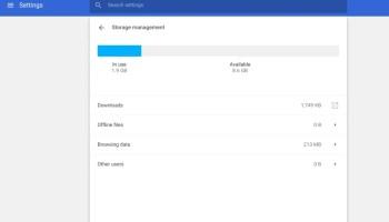 chromebook-storage-management