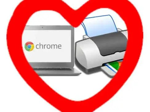 chromebook-print-love